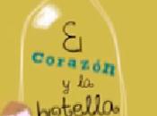 corazón botella #Cortometraje #Corto