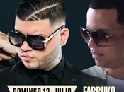 Fresh Fest llega Madrid cartel lujo