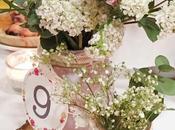 Montar boda VALENCIA-JAÉN morir intento!