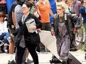Ronda noticias: chicas Cazafantasmas 'Sicario' Emily Blunt