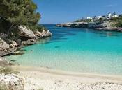 Tres Islas Españolas, entre Mejores Europa según viajeros