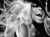 Janet Jackson estrena single regreso, Sleeep'