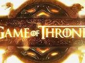 Trono Hierro quedando reyes