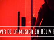 Trans cuenta cómo vivir música Bolivia