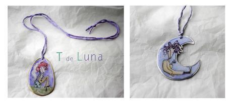 T de Luna