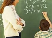 factores vitales para buen educador