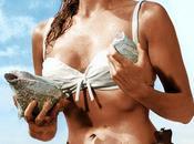 bikinis icónicos Historia Cine.