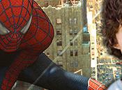 Oficial: Holland nuestro nuevo Spider-Man