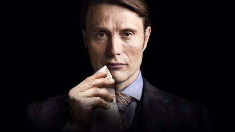 Se cancela Hannibal