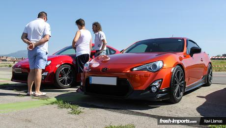 GT86-JDM-Expo