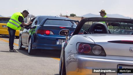 RSX-END-JDM-Expo