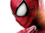 Holland Será Nuevo Spider-Man