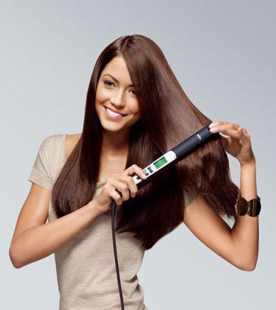 Cuidados del cabello largo - Paperblog 0794d28cad8b