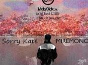 Sorry Kate Mirémonos Moby Dick Club