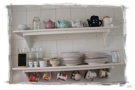 ikea encimera cocina mi cocina de ikea paper with encimera de cocina ikea