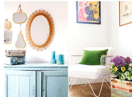5 cosas que quiero para decorar mi casa paperblog for Cosas para decorar mi casa