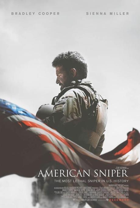 dvd el francotirador