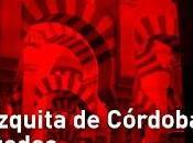 canción verano será protesta Medina Azahara apoyando Mezquita Córdoba.