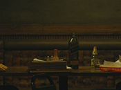 True Detective 2x01: Western Book Dead