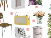 Regalos para amantes decoración Cómo ahorrar compras online