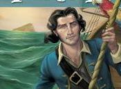 MiniReseña: último pirata