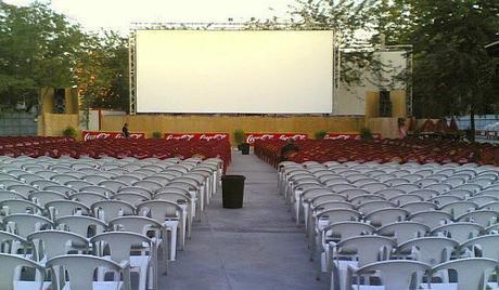 cines01