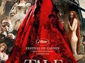 Tras paso Festival Cannes, nueva película Mateo Garrone podrá España este invierno