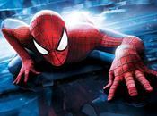 oficial Spider-Man tiene nuevo actor director