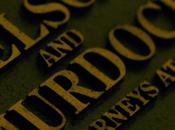 Daredevil -temporada nelson murdock
