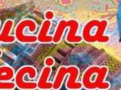 aniversario Fiestas Populares Gancho 2015