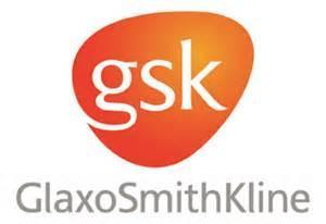 GlaxoSmithKline sobornos médicos