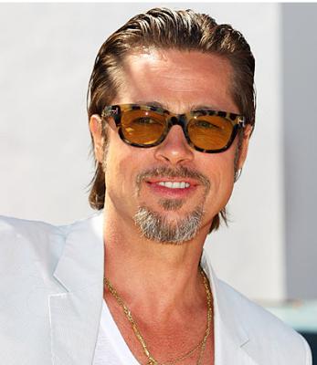 gafas de sol hombre tendencias 2015