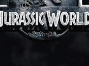 Jurassic World. dinosaurios, años después.