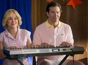 Primer Trailer American Summer: First Camp