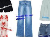 Bienvenidos mágico mundo pantalones