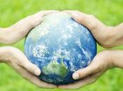 Impacto cambio climático nutrición.