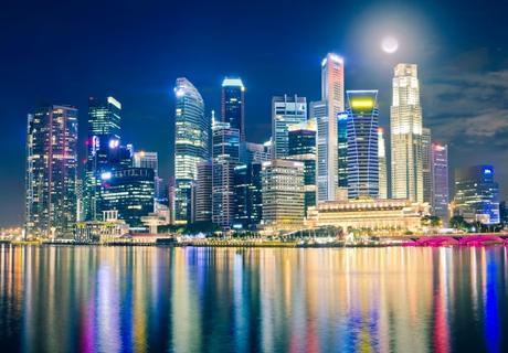 Singapur-cover-1