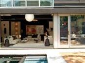 Remodelacion Minimalista Toronto