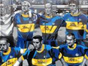 mayo 2001. Puro Alavés