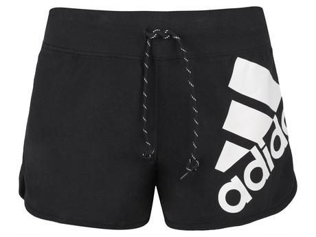Intensivo pre-playa (2 meses): ropa de deporte Sportzone