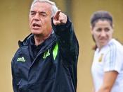 Siete Reinos fútbol español