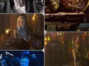Nuevas imágenes X-Men: Días Futuro Pasado Rogue
