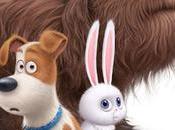 cine viene: criminales pacotilla mascotas conspiradoras