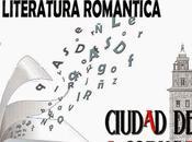 Evento julio congreso literatura romántica coruña