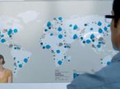 tecnología usaremos 2025, según Microsoft