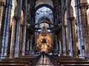 Simbolismo arte catedral románica Santiago Compostela