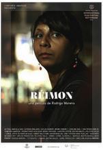 La película de Rodrigo Moreno se proyectó en el BAFICI del año pasado.
