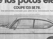 Fiat cupé