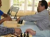 HONDURAS.- Preparan torneo Centroamericano ajedrez para ciegos