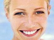 pulling para higiene belleza boca (Miranda Kerr Gwyneth Paltrow fans esta técnica)